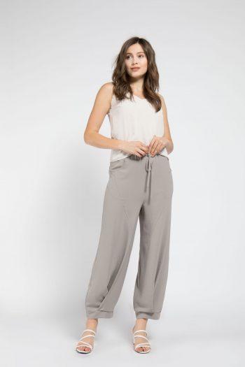 naki-mascara-pantolon-spor-pantolon-gri-hijap