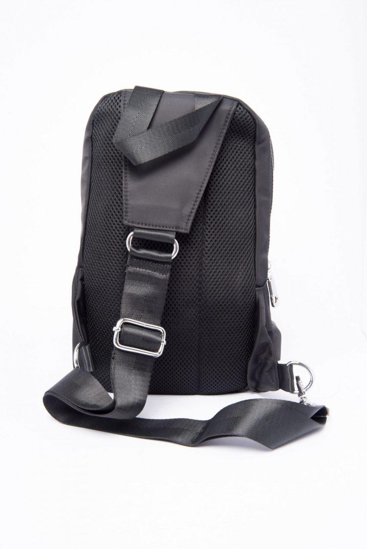 çanta-naki-mascara-çanta-siyah