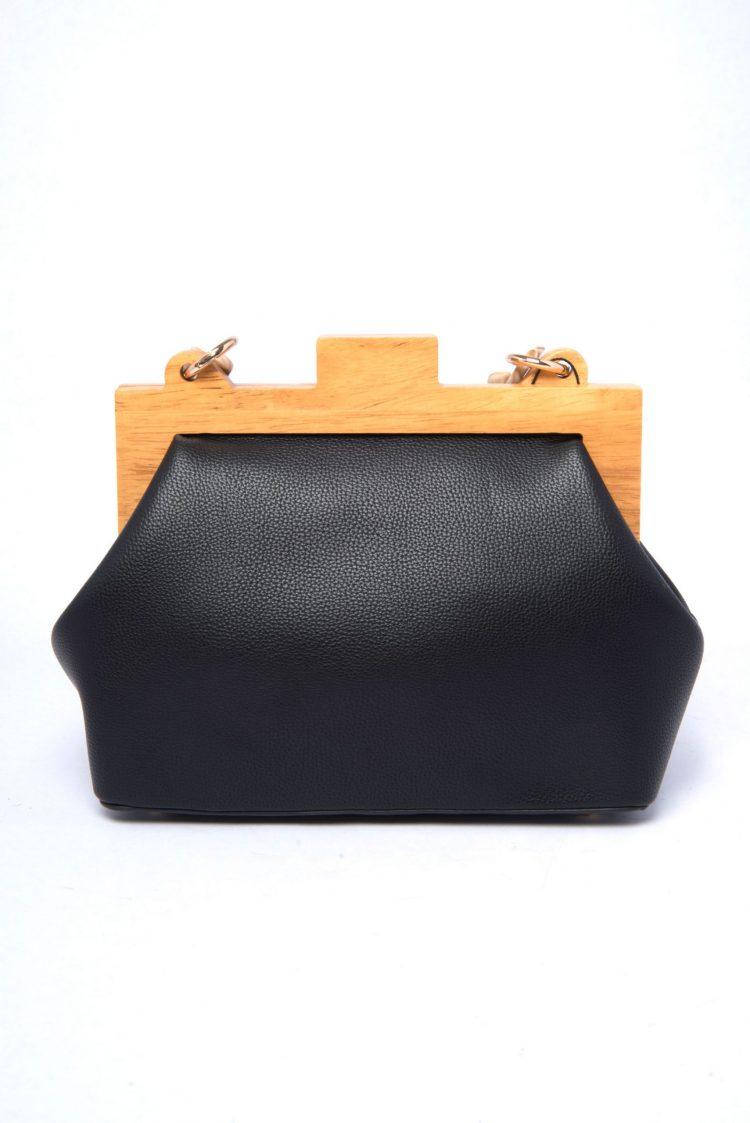 çanta-naki-mascara-çanta-siyah-201040