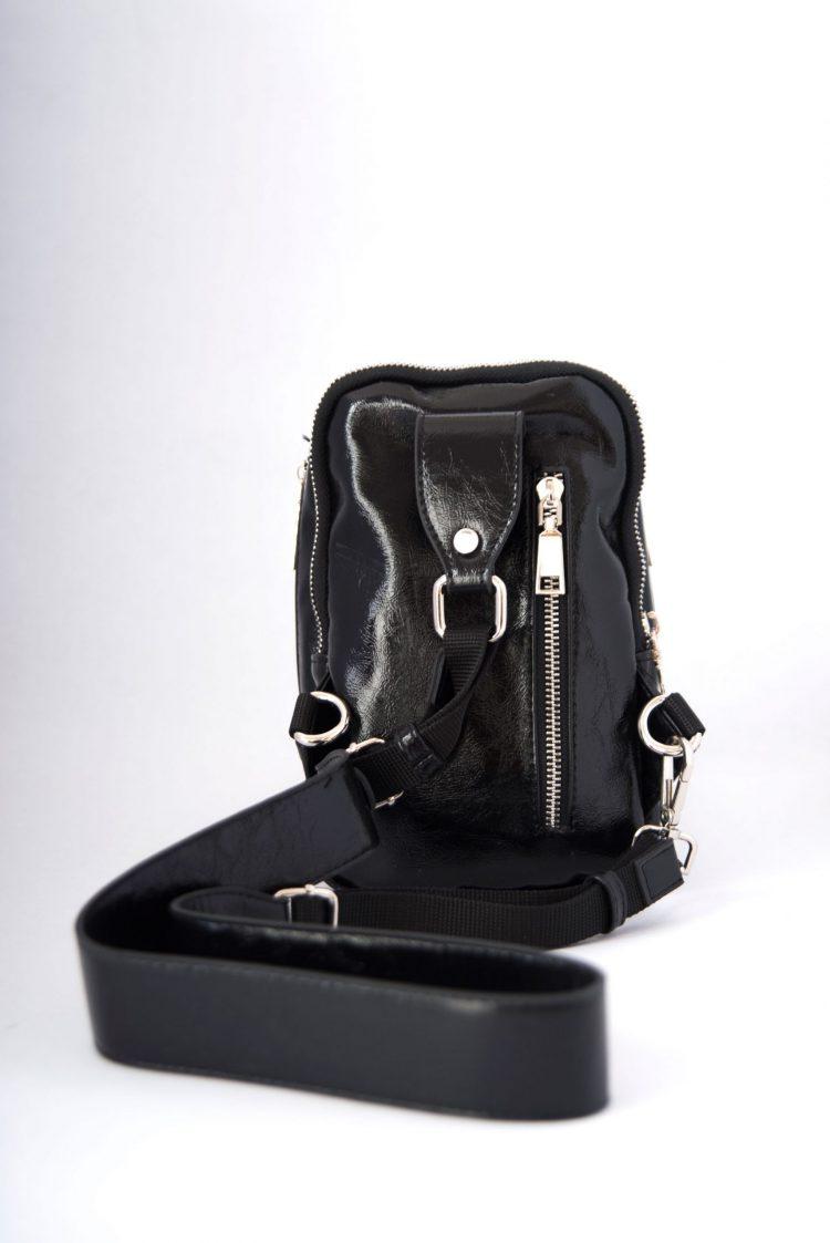 çanta-naki-mascara-çanta-siyah-20426