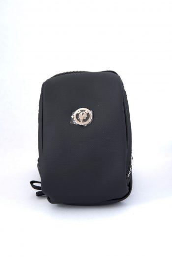 çanta-naki-mascara-çanta-pembe-204726