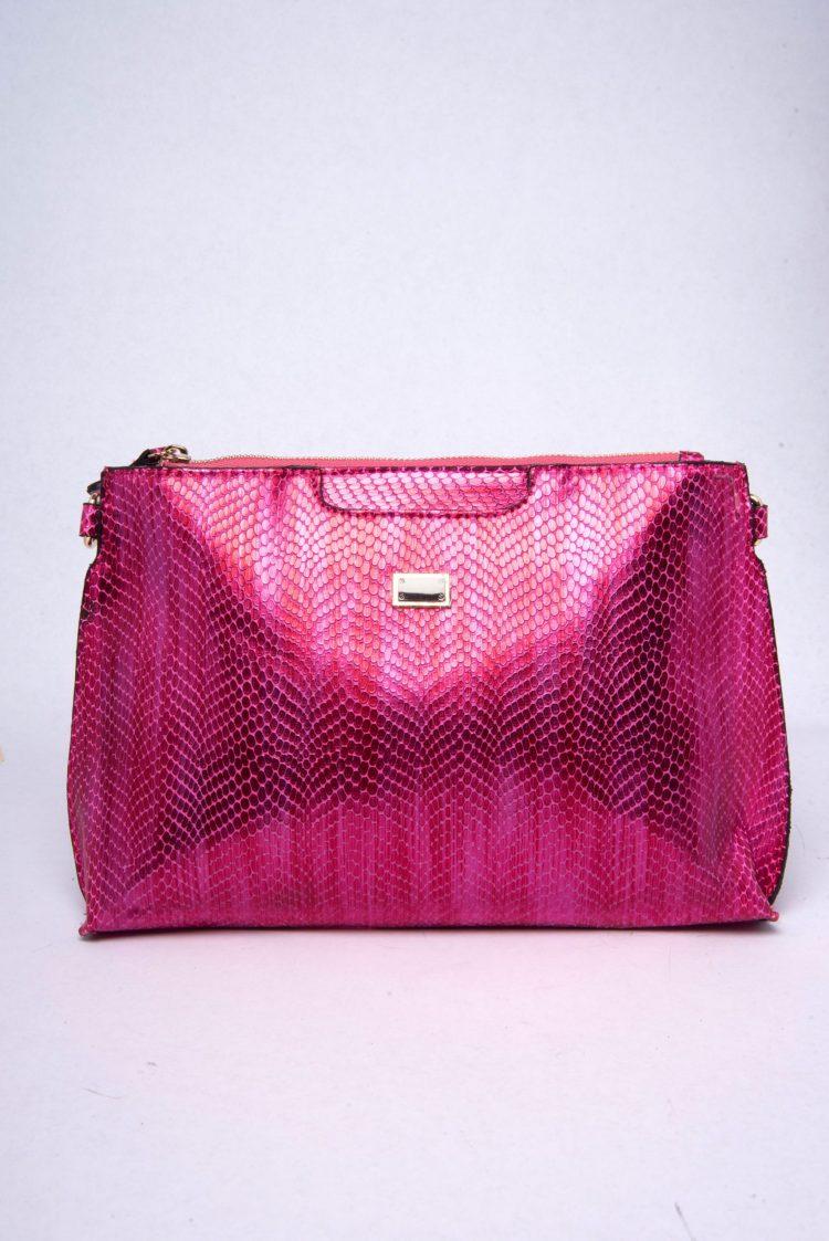 çanta-naki-mascara-çanta-fuşya-204735