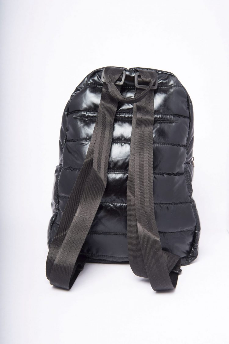 çanta-naki-mascara-çanta-siyah-205333